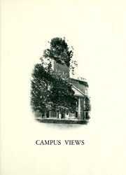 Page 15, 1929 Edition, Taylor University - Ilium Gem Yearbook (Upland, IN) online yearbook collection