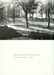 Page 16, 1939 Edition, Taylor University - Ilium Gem Yearbook (Upland, IN) online yearbook collection