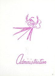 Page 11, 1945 Edition, Taylor University - Ilium Gem Yearbook (Upland, IN) online yearbook collection