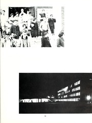 Page 17, 1962 Edition, Taylor University - Ilium Gem Yearbook (Upland, IN) online yearbook collection