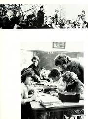 Page 15, 1965 Edition, Taylor University - Ilium Gem Yearbook (Upland, IN) online yearbook collection
