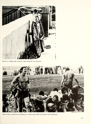 Page 211, 1974 Edition, Taylor University - Ilium Gem Yearbook (Upland, IN) online yearbook collection