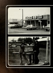 Page 214, 1974 Edition, Taylor University - Ilium Gem Yearbook (Upland, IN) online yearbook collection