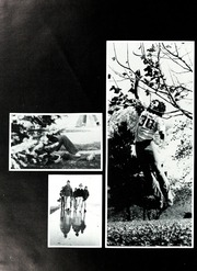 Page 6, 1979 Edition, Taylor University - Ilium Gem Yearbook (Upland, IN) online yearbook collection