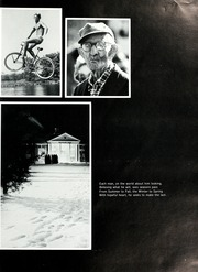 Page 7, 1979 Edition, Taylor University - Ilium Gem Yearbook (Upland, IN) online yearbook collection