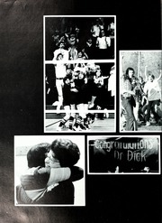 Page 8, 1979 Edition, Taylor University - Ilium Gem Yearbook (Upland, IN) online yearbook collection