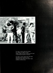 Page 9, 1979 Edition, Taylor University - Ilium Gem Yearbook (Upland, IN) online yearbook collection