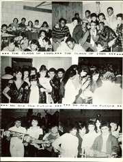 Page 5, 1985 Edition, Corlears Junior High School - Banner Yearbook (New York, NY) online yearbook collection