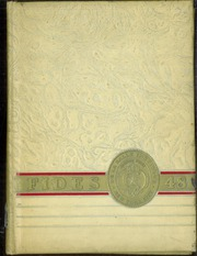 1948 Edition, La Salle Academy - La Sallite Yearbook (New York, NY)