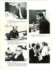 Page 16, 1983 Edition, La Salle Academy - La Sallite Yearbook (New York, NY) online yearbook collection