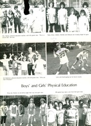 Page 16, 1987 Edition, Lynbrook North Middle School - North Owl Yearbook (Lynbrook, NY) online yearbook collection