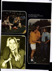 Page 11, 1973 Edition, Arcadia High School - Arcadian Yearbook (Arcadia, CA) online yearbook collection