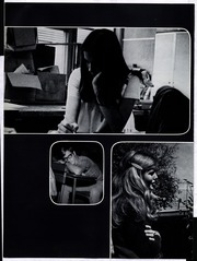 Page 16, 1973 Edition, Arcadia High School - Arcadian Yearbook (Arcadia, CA) online yearbook collection