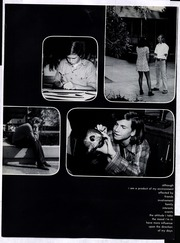 Page 8, 1973 Edition, Arcadia High School - Arcadian Yearbook (Arcadia, CA) online yearbook collection
