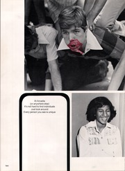 Page 4, 1977 Edition, Arcadia High School - Arcadian Yearbook (Arcadia, CA) online yearbook collection