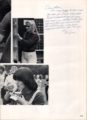 Page 5, 1977 Edition, Arcadia High School - Arcadian Yearbook (Arcadia, CA) online yearbook collection