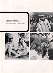 Page 8, 1977 Edition, Arcadia High School - Arcadian Yearbook (Arcadia, CA) online yearbook collection