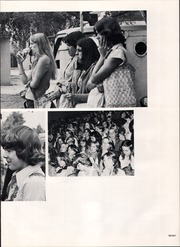 Page 9, 1977 Edition, Arcadia High School - Arcadian Yearbook (Arcadia, CA) online yearbook collection