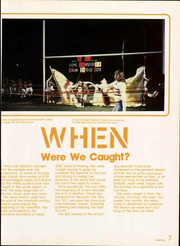 Page 13, 1980 Edition, Arcadia High School - Arcadian Yearbook (Arcadia, CA) online yearbook collection