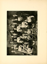 Page 102, 1900 Edition, Monmouth College - Ravelings Yearbook (Monmouth, IL) online yearbook collection