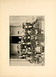 Page 103, 1900 Edition, Monmouth College - Ravelings Yearbook (Monmouth, IL) online yearbook collection