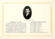Page 76, 1914 Edition, Monmouth College - Ravelings Yearbook (Monmouth, IL) online yearbook collection