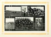 Page 85, 1914 Edition, Monmouth College - Ravelings Yearbook (Monmouth, IL) online yearbook collection