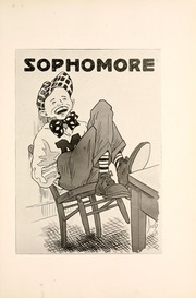 Page 73, 1921 Edition, Monmouth College - Ravelings Yearbook (Monmouth, IL) online yearbook collection