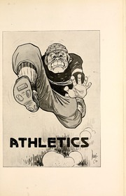 Page 89, 1921 Edition, Monmouth College - Ravelings Yearbook (Monmouth, IL) online yearbook collection