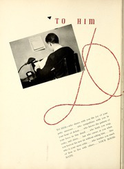 Page 10, 1938 Edition, Monmouth College - Ravelings Yearbook (Monmouth, IL) online yearbook collection