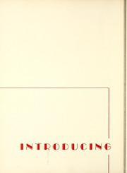 Page 14, 1938 Edition, Monmouth College - Ravelings Yearbook (Monmouth, IL) online yearbook collection