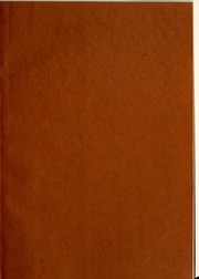 Page 3, 1941 Edition, Monmouth College - Ravelings Yearbook (Monmouth, IL) online yearbook collection