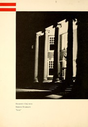Page 10, 1943 Edition, Monmouth College - Ravelings Yearbook (Monmouth, IL) online yearbook collection