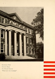 Page 13, 1943 Edition, Monmouth College - Ravelings Yearbook (Monmouth, IL) online yearbook collection
