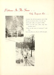Page 10, 1945 Edition, Monmouth College - Ravelings Yearbook (Monmouth, IL) online yearbook collection