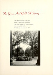 Page 11, 1945 Edition, Monmouth College - Ravelings Yearbook (Monmouth, IL) online yearbook collection