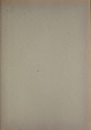 Page 3, 1952 Edition, Monmouth College - Ravelings Yearbook (Monmouth, IL) online yearbook collection