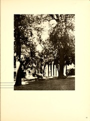 Page 15, 1954 Edition, Monmouth College - Ravelings Yearbook (Monmouth, IL) online yearbook collection