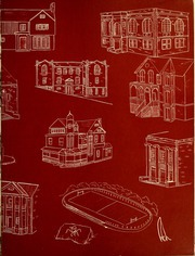 Page 3, 1958 Edition, Monmouth College - Ravelings Yearbook (Monmouth, IL) online yearbook collection
