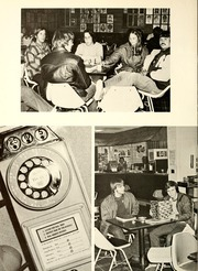 Page 10, 1975 Edition, Monmouth College - Ravelings Yearbook (Monmouth, IL) online yearbook collection