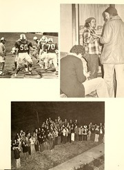 Page 9, 1975 Edition, Monmouth College - Ravelings Yearbook (Monmouth, IL) online yearbook collection