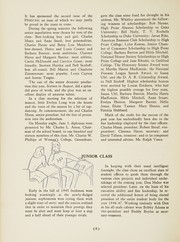 Page 12, 1946 Edition, Central High School - Pemican Yearbook (High Point, NC) online yearbook collection