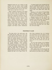 Page 14, 1946 Edition, Central High School - Pemican Yearbook (High Point, NC) online yearbook collection
