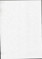 Page 3, 1952 Edition, Central High School - Pemican Yearbook (High Point, NC) online yearbook collection