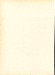 Page 6, 1964 Edition, Central High School - Pemican Yearbook (High Point, NC) online yearbook collection