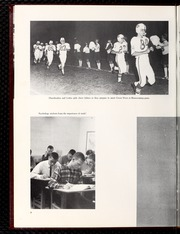 Page 12, 1964 Edition, South Mecklenburg High School - Someca Yearbook (Charlotte, NC) online yearbook collection