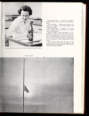 Page 13, 1964 Edition, South Mecklenburg High School - Someca Yearbook (Charlotte, NC) online yearbook collection