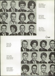 Enka High School - Enkanoca Yearbook (Enka, NC) online yearbook collection, 1964 Edition, Page 92