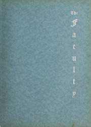 Page 11, 1931 Edition, Needham Broughton High School - Latipac Yearbook (Raleigh, NC) online yearbook collection