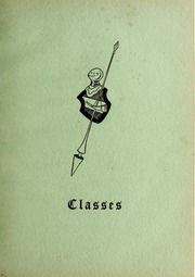 Page 11, 1932 Edition, Needham Broughton High School - Latipac Yearbook (Raleigh, NC) online yearbook collection
